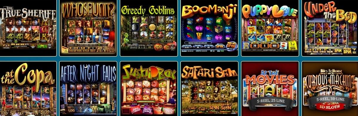 24vips casino slots