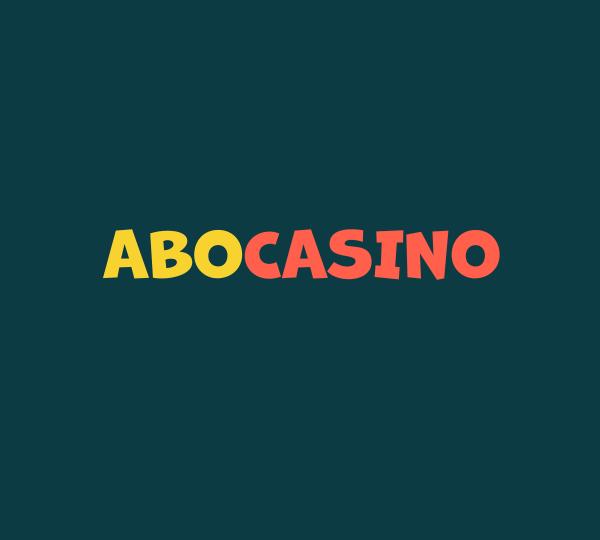 Online Casino Bonus Redemption - How To Claim?
