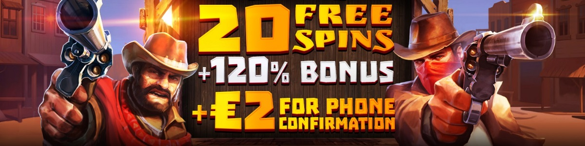 argo casino welcome bonus