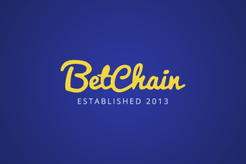 BetChain Casino Review