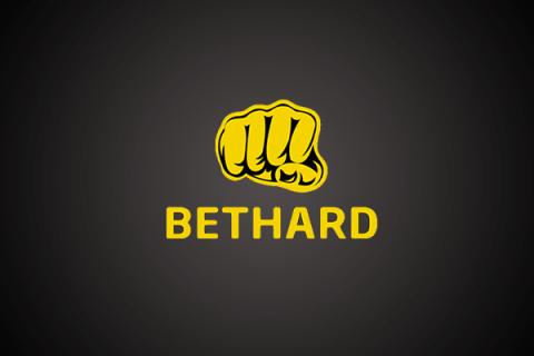 Bethard Casino Review