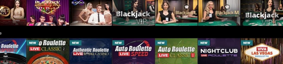 betiton online slots