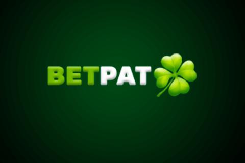 BetPat Casino Review