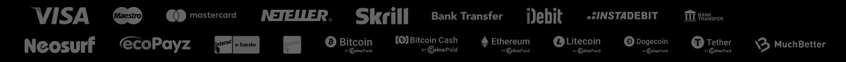 bitkingz casino banking methods