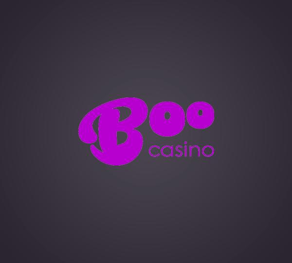 Mbs casino slot