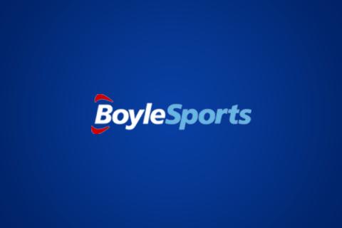 BoyleSports Casino Review