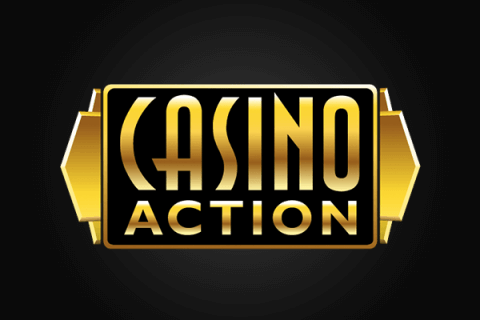 Casino Action Review