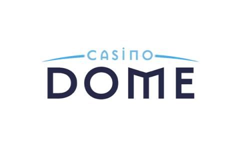 Casino Dome Review
