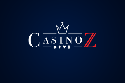 Casino Z Review
