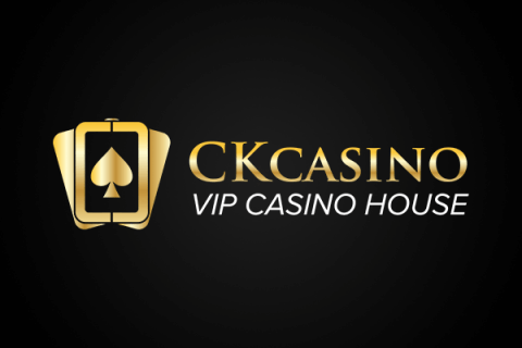 CK Casino Review