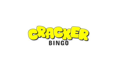 CrackerBingo Casino Review