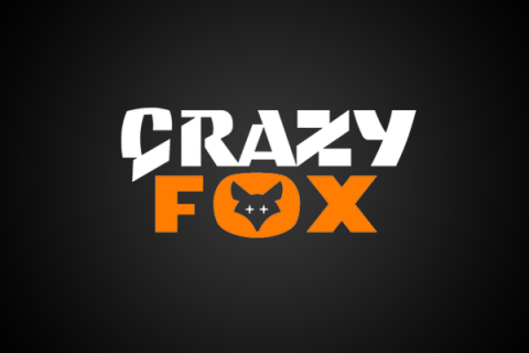Crazy Fox Casino Review