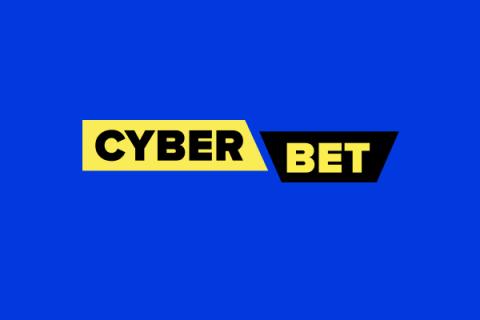 cyber bet casino casino
