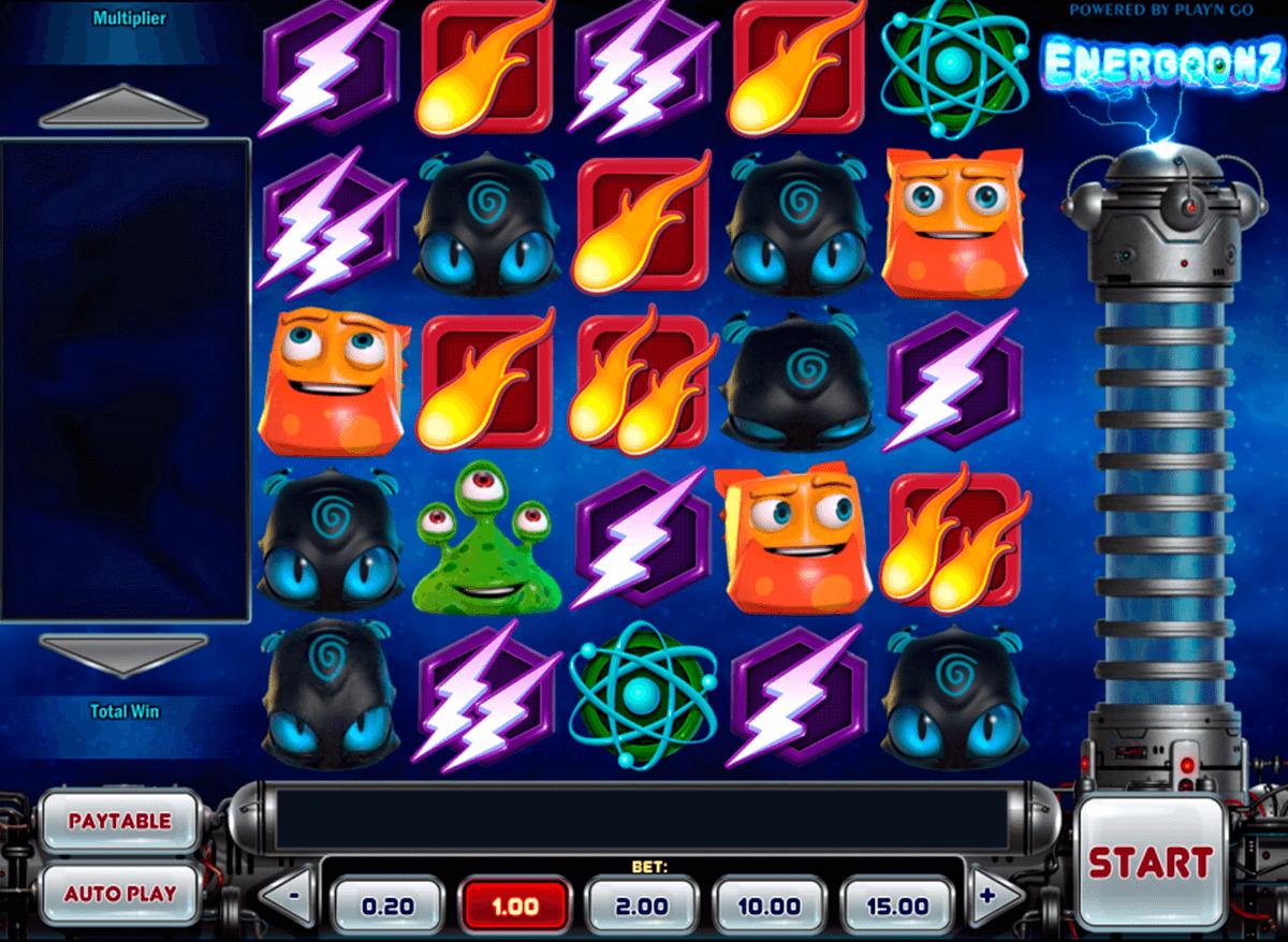Jackpot city free slots