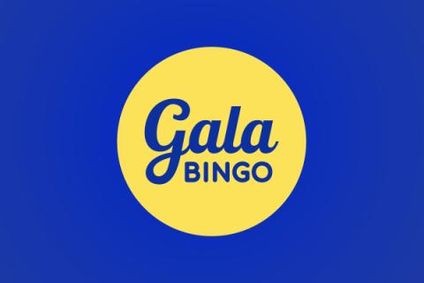 Gala Bingo Casino Review