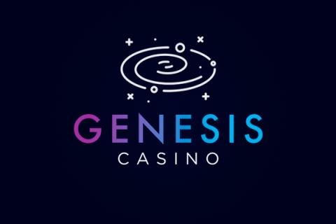 genesis casino casino