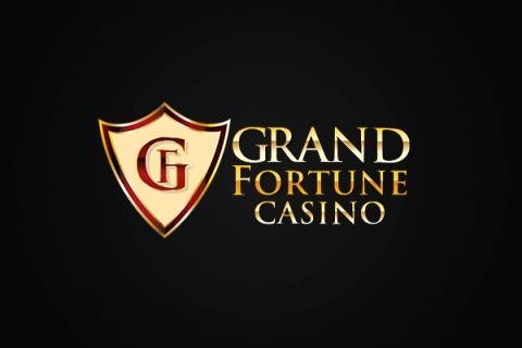 grand fortune casino casino
