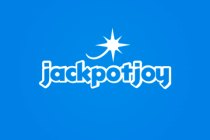 JackpotJoy Casino Review