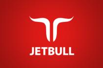 Jetbull Casino Review