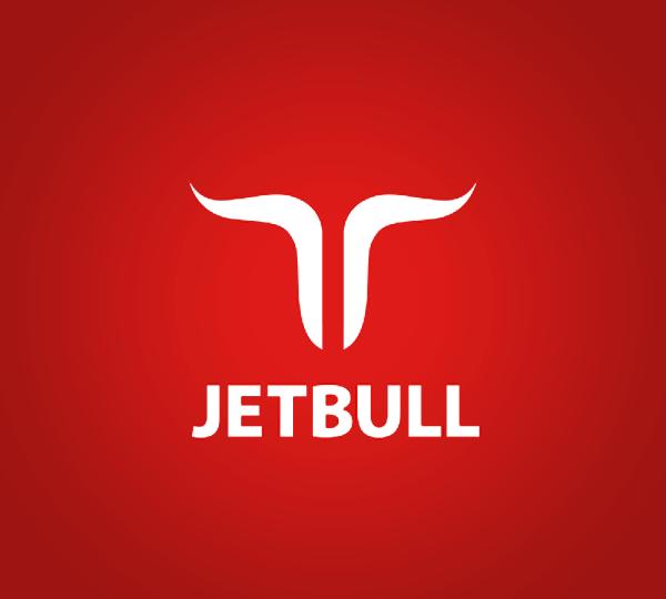 Jetbull sign up offer