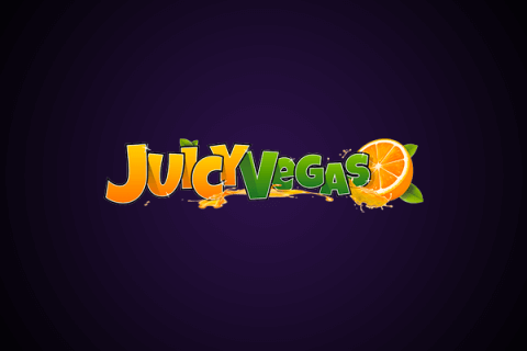Juicy Vegas Casino Review