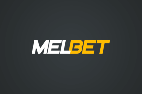 Melbet Casino Review