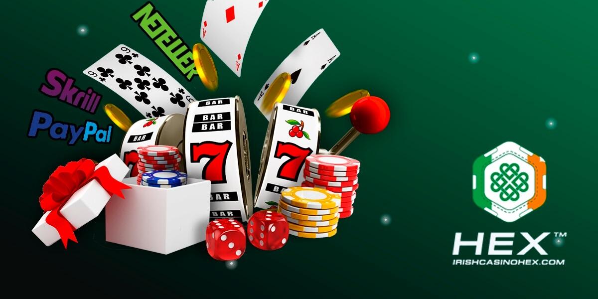 minimum deposit casino criteria