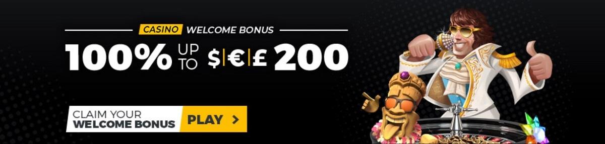mobile wins casino bonus