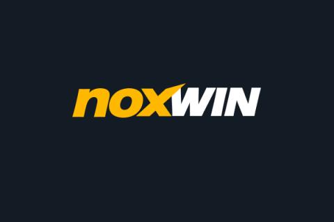 Noxwin Casino Review