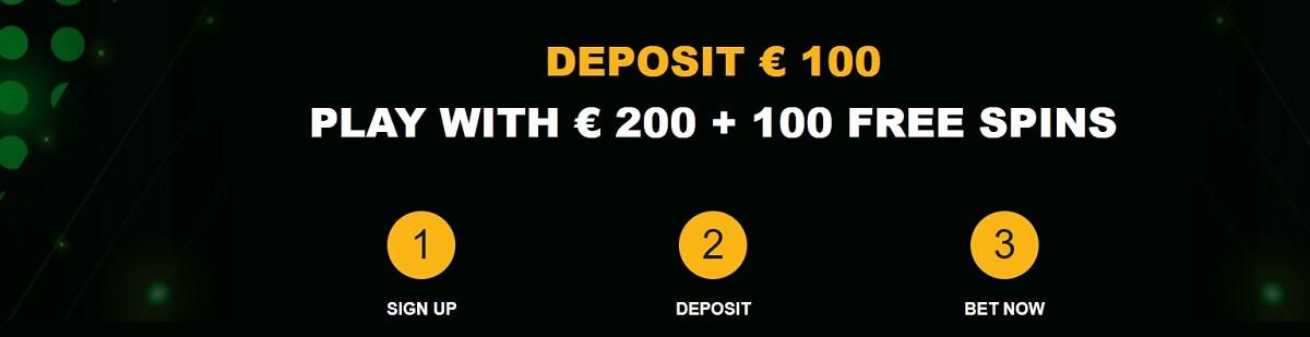 noxwin casino bonus