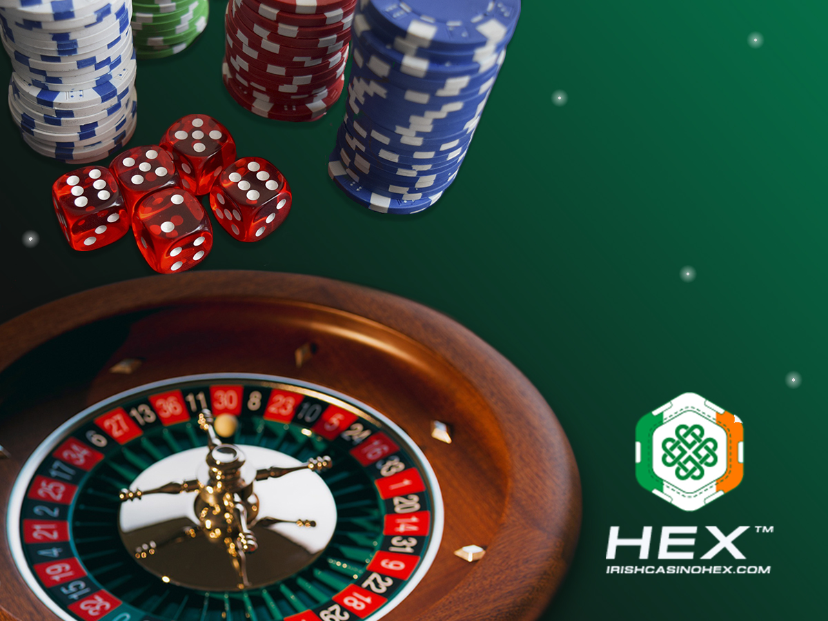 live roulette for real money