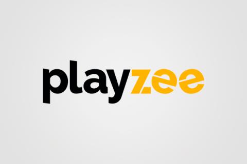 Playzee Casino Review