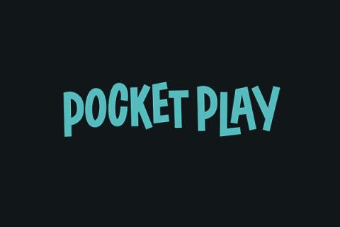 Pocketplay Casino Review