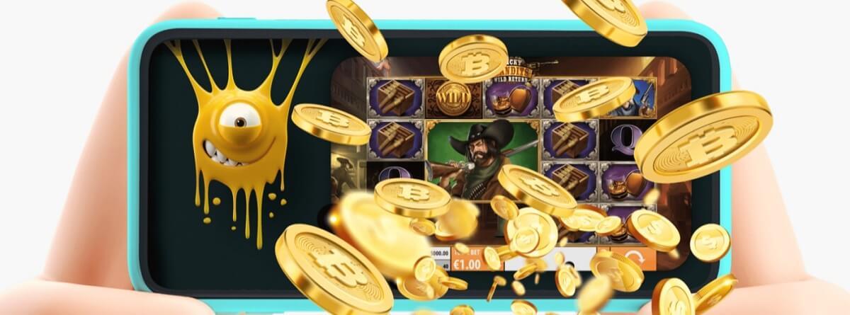 pocketplay mobile casino