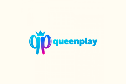 Queenplay Casino Review