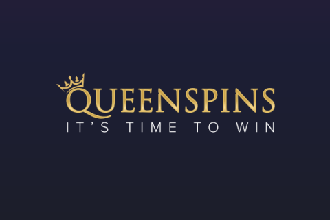 Queenspins Casino Review
