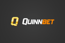 QuinnBet Casino Review