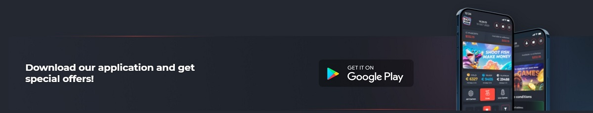 richprize casino app