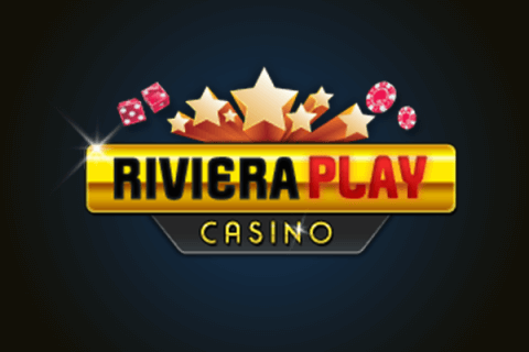 RivieraPlay Casino Review