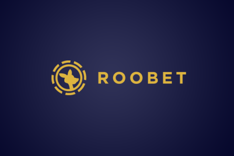 Roobet Casino Review