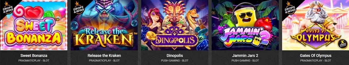 royal rabbit online slots