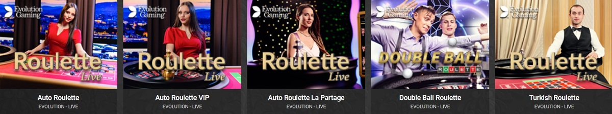 royal rabbit live casino