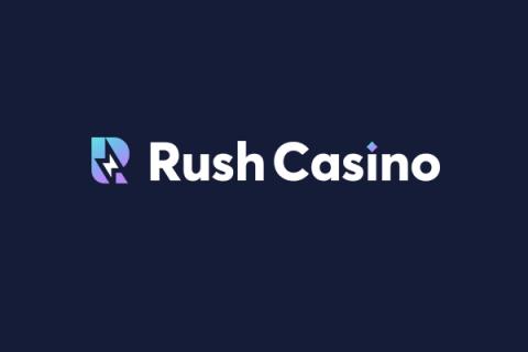 Rush Casino Review