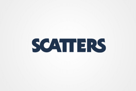 Scatters Casino Review