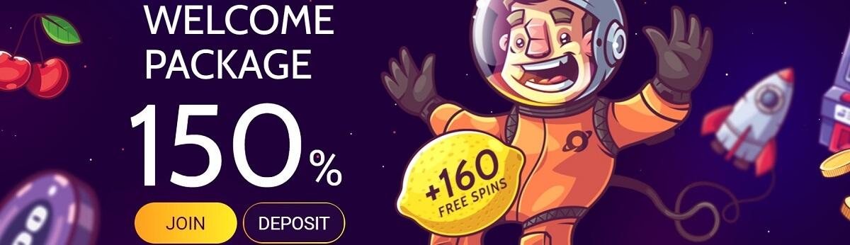 slototop welcome bonus