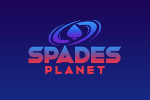 Spades Planet Casino Review