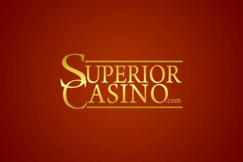 Superiorcasino Casino Review