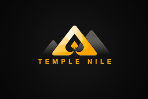 Temple Nile Casino Review