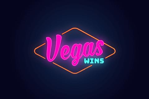 VegasWins Casino Review