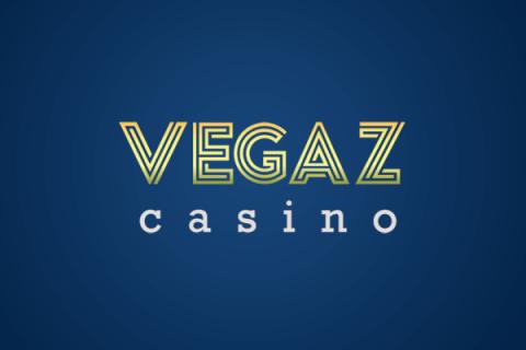 vegazcasino casino